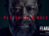 'Fear The Walking Dead' vuelve a AMC con el estreno en exclusiva de su sexta temporada