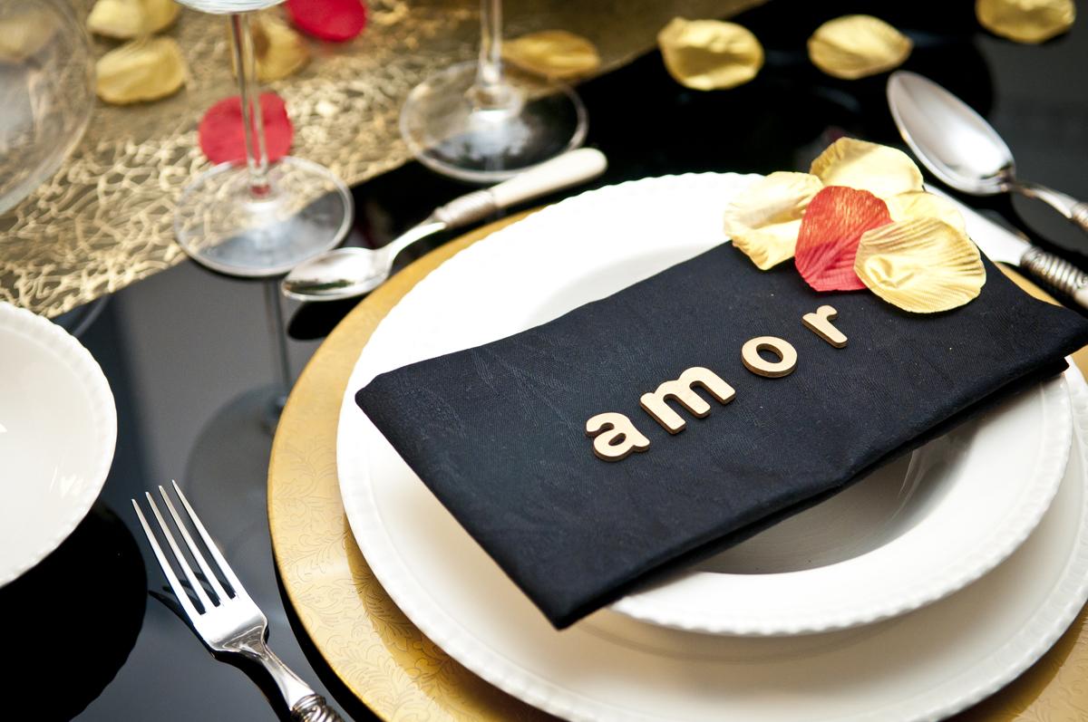 La perfecta anfitriona llega a canal decasa amc networks - Preparar una cena romantica en casa ...