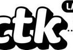CTK Lab logo
