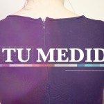 1402_ATuMedida01