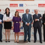 Mapfre_Entrega_premio_CAM_17junio2014_076