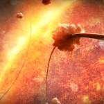 Secret Universe: Journey Inside The Cell