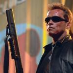 Un_dia_con_Arnold_Schwarzenegger_Canal_Hollywood