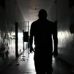 Encarcelados 1