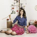 Especial Navidad en Canal Decasa_ Laura Opazo