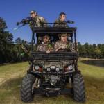 Country Bucks S1.14