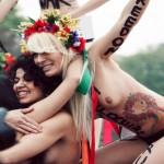 Femen (8)
