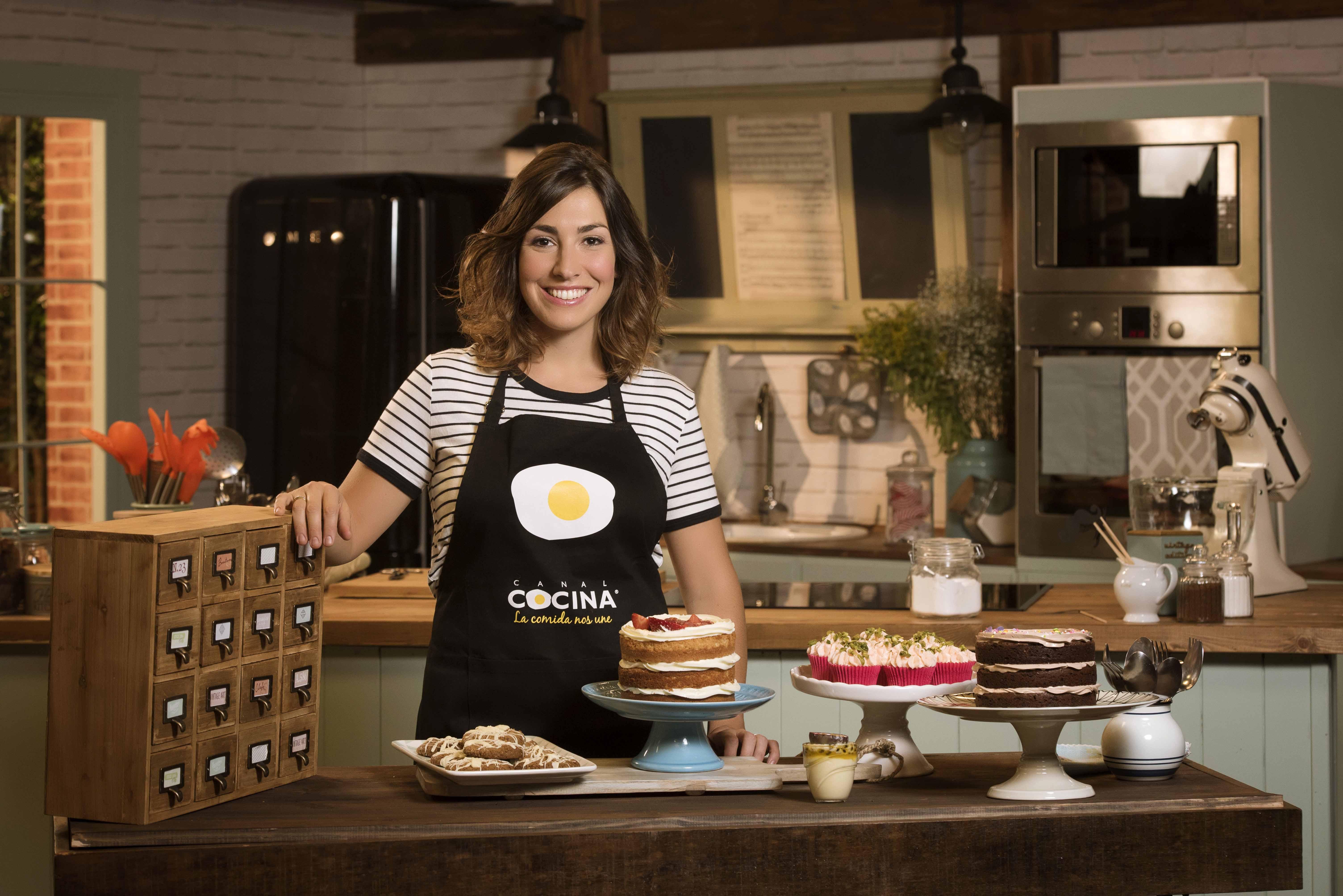 Canal Cocina Archivos - Página 3 de 22 - AMC Networks